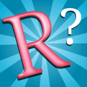 Riddle Quiz answers Windows Phone