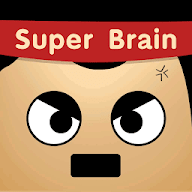Super Brain Answers