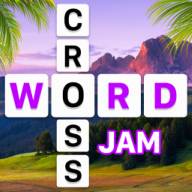 Word Jam Answers