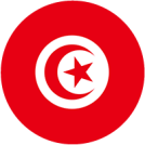 Word Trip Tunisia