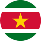 Word Trip Suriname