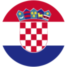 Word Trip Croatia