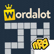 Wordalot Solution
