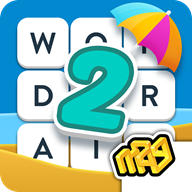WordBrain 2 Solution