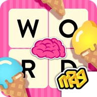 WordBrain Solution