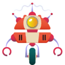 WordBrain Robot