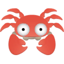 WordBrain Krab