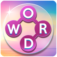 Wordscapes Uncrossed Daily Puzzle Answers