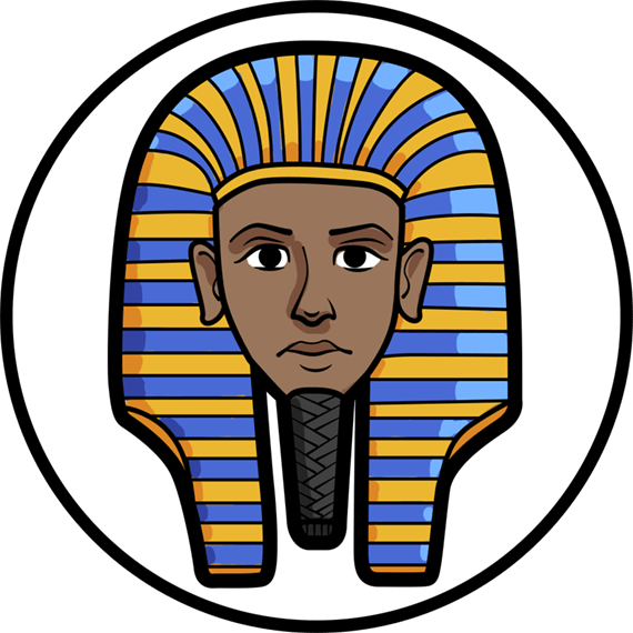 Word Academy PHARAOH answers