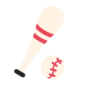 Word Blast Baseball answers