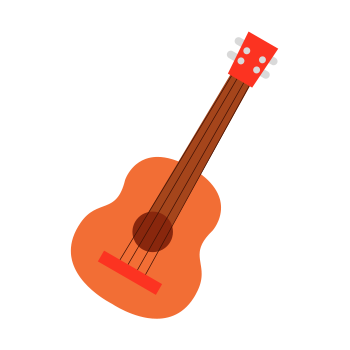 Word Blast Ukulele answers