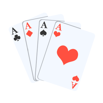 Word Blast Poker answers