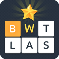 Word Blast answers