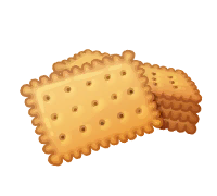Word Bakery Cream Cracker answers