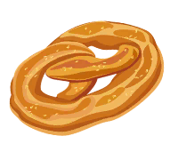 Word Bakery Sausage Twist answers