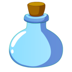 WordBlobs Dark Woods Potion answers