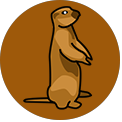 Word Camp Prairie Dog answers