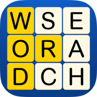 Word Find answers