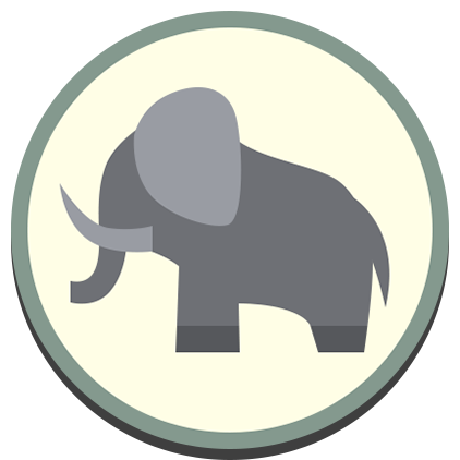 Word Jungle ELEPHANT answers