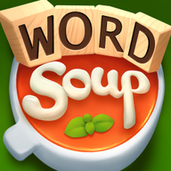 Word Soup answers