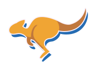 Word Smart KANGAROO answers