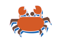 Word Spark CRAB answers