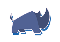 Word Spark RHINO answers