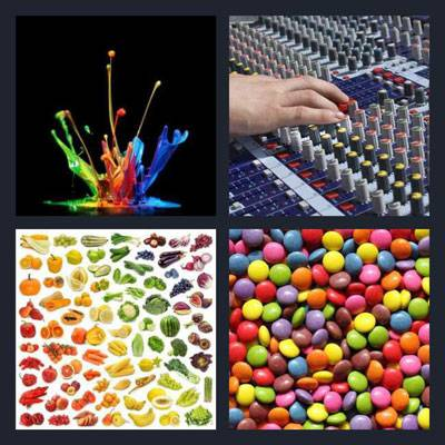 4 pics 1 word 3 letters 4 pics 1 word level 112 answer expocarfo Images