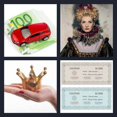 4 pics 1 word answers 7 letters level 369